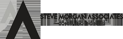 Steve Morgan Associates Home1