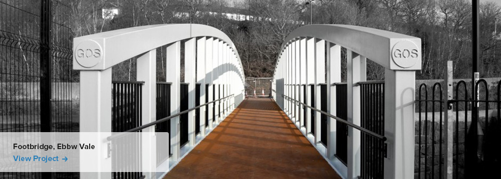footbridge_03